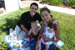 Trevino Family