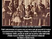 Le immagini della Storia