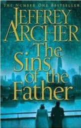 Buy Sins of the Father: 2 (The Clifton Chronicles ) Paperback at Rs.98 : Buy To  Earn
