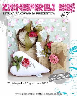 http://pomorskie-craftuje.blogspot.com/2013/11/zainspiruj-sie-7-sztuka-pakowania.html