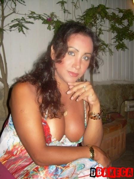 video erotici gratuiti video sexi massaggi