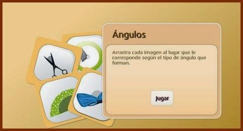 http://www.primaria.librosvivos.net/archivosCMS/3/3/16/usuarios/103294/9/5EP_Mat_cas_ud12_angulos/frame_prim.swf