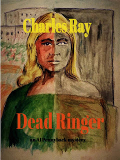 http://www.amazon.com/Dead-Ringer-Pennyback-mysteries-Book-ebook/dp/B01A1TVIVY/