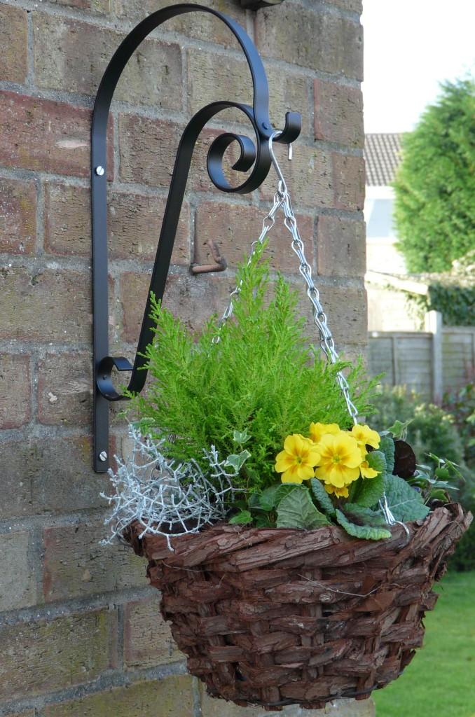 Diseo de jardines y exteriores 3d interesting cuanto for Diseno de jardines y exteriores 3d gratis