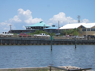Cedar Key Florida - Easy Life Meal & Party Planning