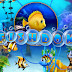 Fishdom Game Full Version Free Download
