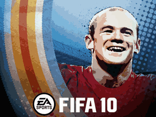 all about symbian games applications etc ea fifa 2010 320x240