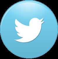 Cara Membuat Burung Twitter Terbang di Blog