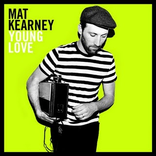 Mat Kearney - Ships in the Night
