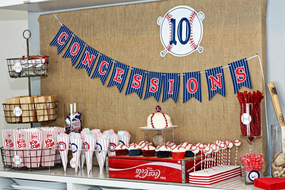 http://3.bp.blogspot.com/-gqIZyYIxpbw/U3iqGCkZJuI/AAAAAAAALL4/hrqTkzIrqT8/s1600/baseball+party8.jpg
