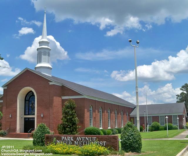 Catholic Churches Near Sun City Az