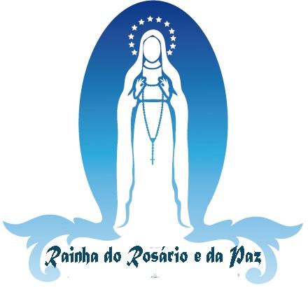 Reina del Rosario y de la Paz