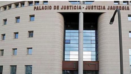Inhabilitación de los magistrados encargados de dictar sentencia en el juicio de la manada