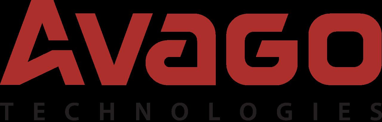 Avago Technologies AVGO stock