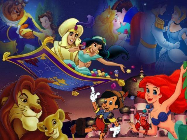 21 Histoires De Walt Disney Livre Audio Gratuit E Presse