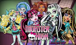Kliknij na obrazek by przejść na stronę Monster High