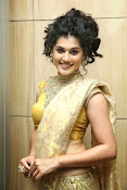 Taapsee Pannu Photos Tapsee latest stills-thumbnail-1