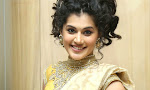 Taapsee Pannu Latest Gorgeous Looking Photos Gallery-thumbnail