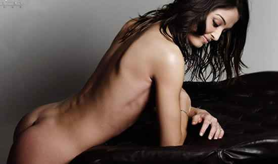 Check Out Latest Sey Aishwarya Rai Naked Gallery Below Adult S