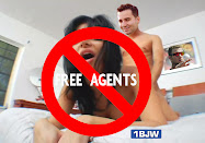 AA Doesn't Do Free Agents