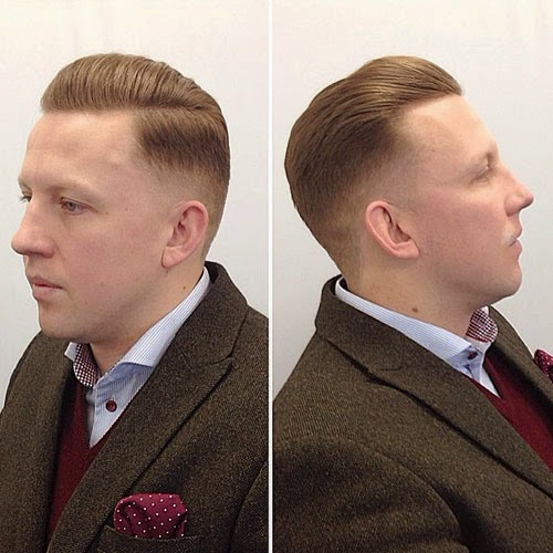men-hairstyle