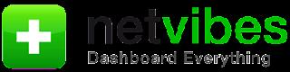 Netvibes - Technocratvilla.com
