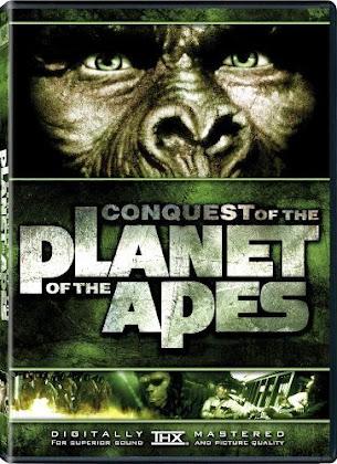 http://3.bp.blogspot.com/-gqS5_Uf1tyw/U2PAaDUOvjI/AAAAAAAAFa8/nGaT_zpuqTM/s420/Conquest+of+the+Planet+of+the+Apes+1972.jpg