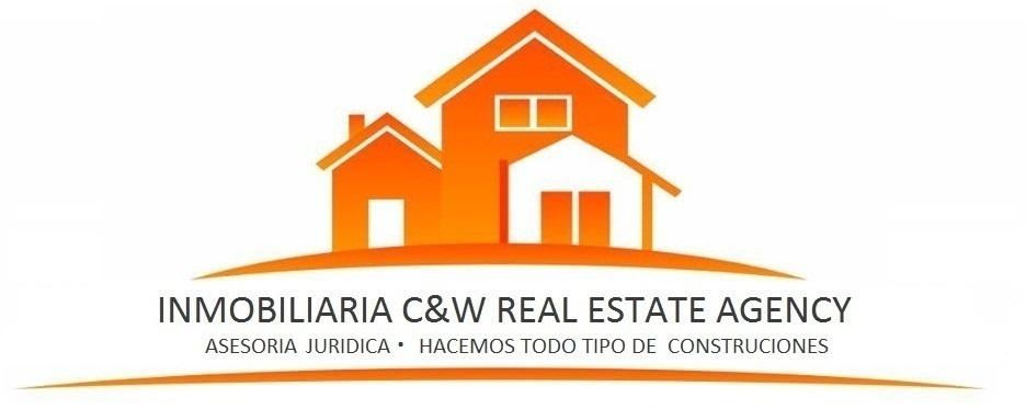 inmobiliaria cyw