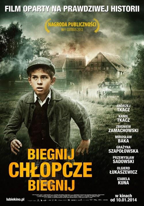 http://www.filmweb.pl/film/Biegnij%2C+ch%C5%82opcze%2C+biegnij-2013-573935