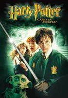 Harry Potter y la Camara Secreta (2002)