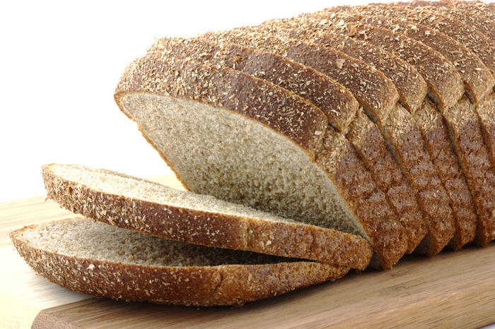 whole_grain_bread.jpg