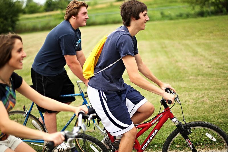 teenagers and active зурган илэрцүүд