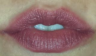 Tat2u Makeup