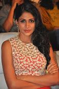 Lavanya Tripathi glam pics-thumbnail-14