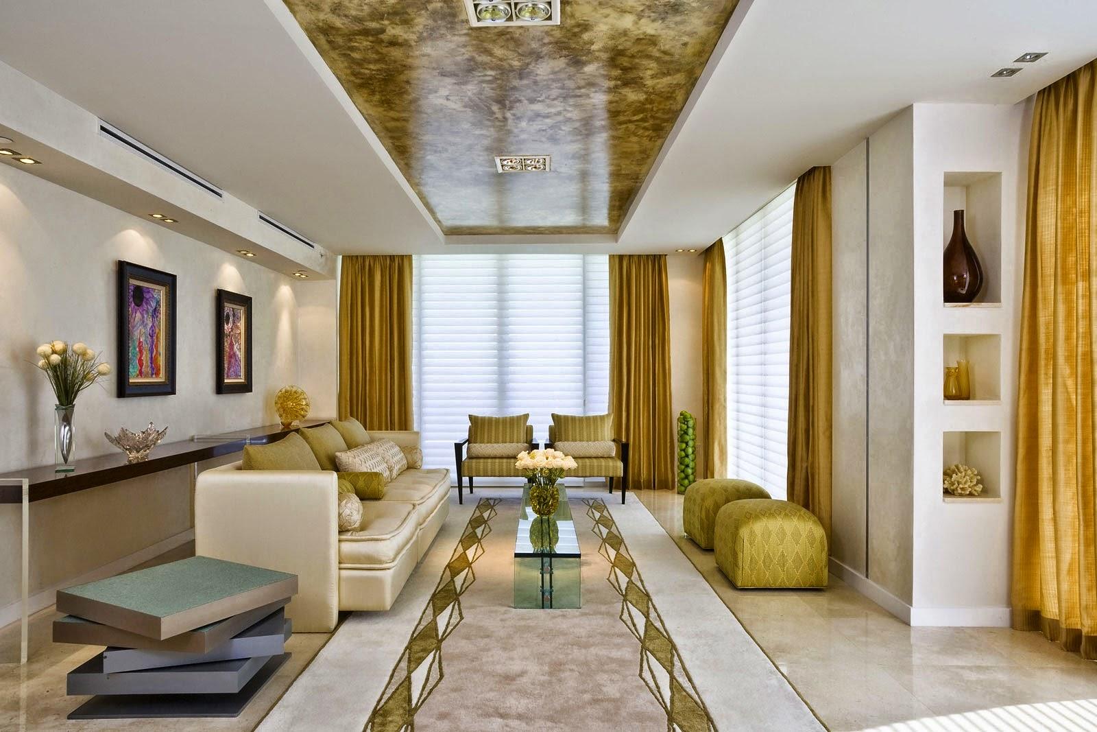 Tips Mendesain Furniture Rumah Minimalis Terbaru 2014