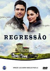 Download Regresa Dublado Grátis