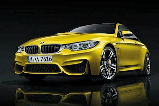 2013-BMW-M4-Coupe-Wallpaper