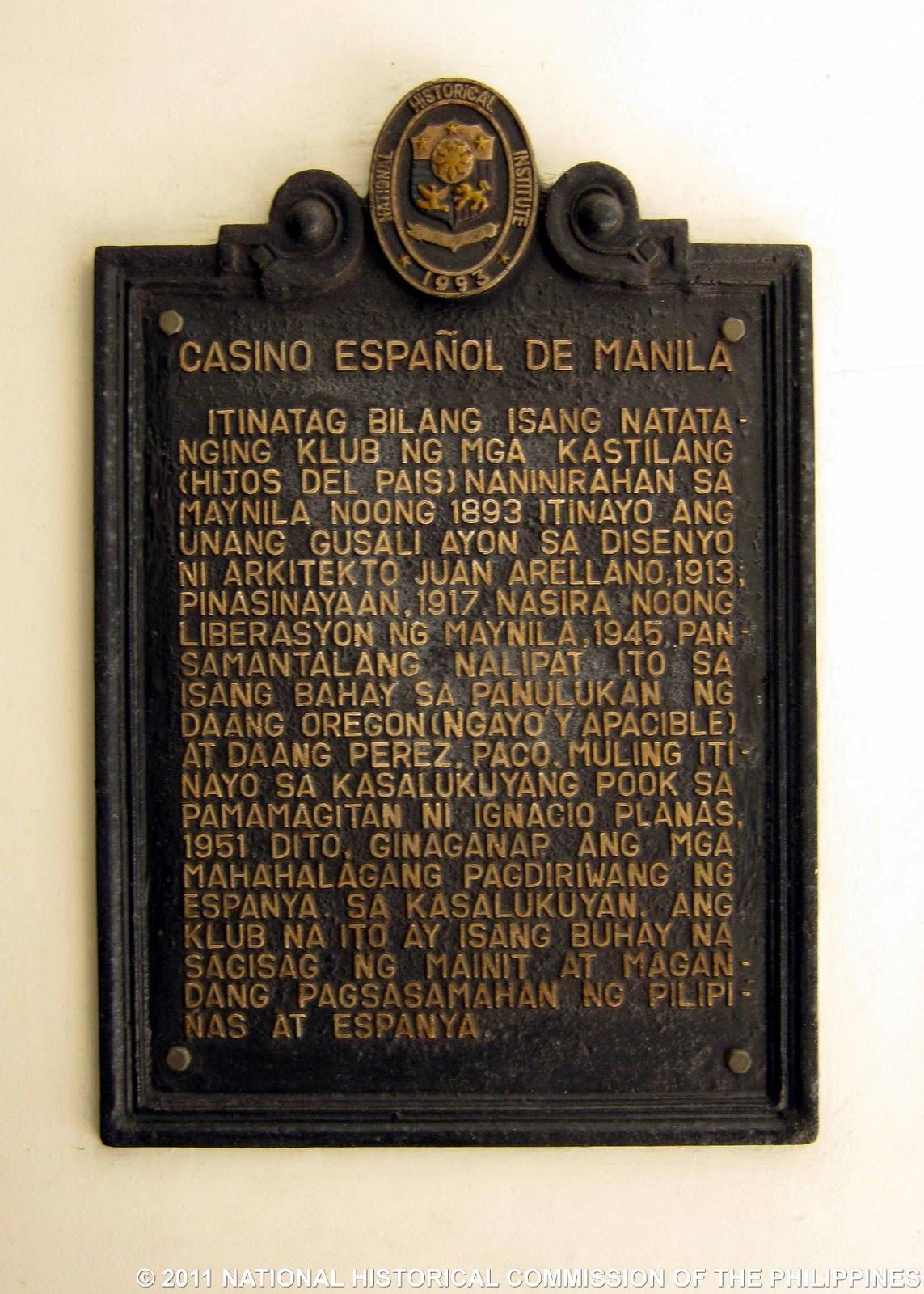 Location: Kalaw St., Ermita, Manila (Region NCR)