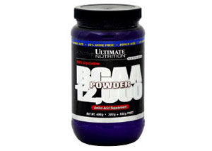 ultimate-nutrition-bcaa