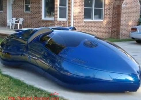 احدث السيارات التي سوف تكون في عام 2020 ، 7.jpg