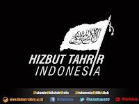 Pernyataan Hizbut Tahrir Indonesia tentang KONFERENSI ISLAM DAN PERADABAN (KIP) 2014