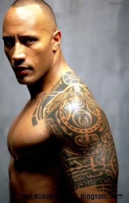 best mens tattoos