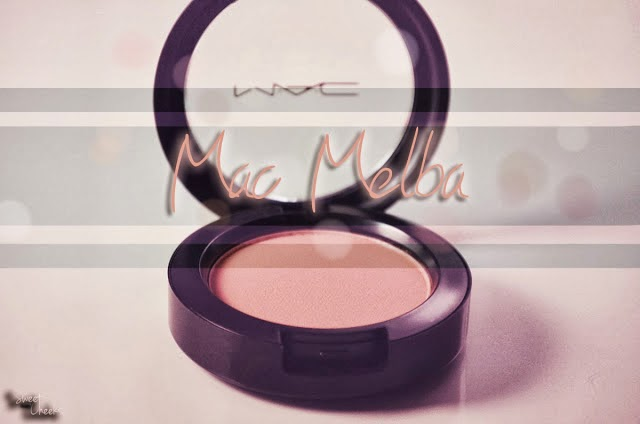 http://sweet-cheek.blogspot.co.at/2013/12/mac-powder-blush-melba.html