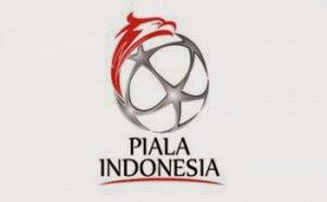 Inilah Kontestan Piala Indonesia 2015 dari Liga Nusantara