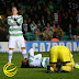Celtic's Experiments Bring About An Impolsion