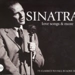Frank Sinatra – Love Songs & More CD 3 – 2012