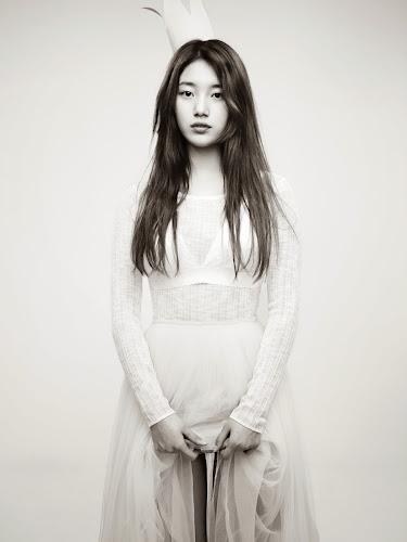Bae Suzy 2015