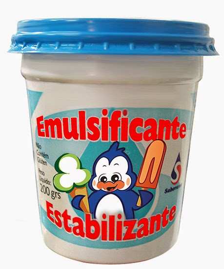 http://www.saborama.com.br/produtos/sorveteria/estabilizantes/