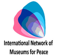 Welcome to the International Network of Museums for Peace 世界平和博物館会議にようこそ