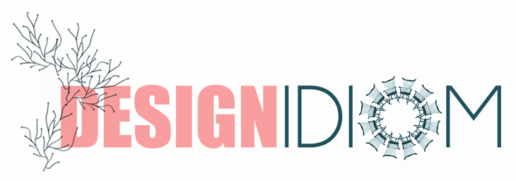 Design Idiom